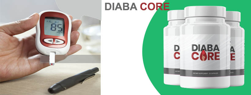 Reasons Why Diabacore Is Best Medicine For Diabetes | Tunisia Holidays,  Tunisian life and Discussion : Tunisia.com