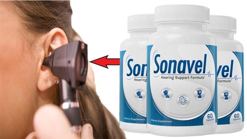 Sonavel-review.jpg (794×449)
